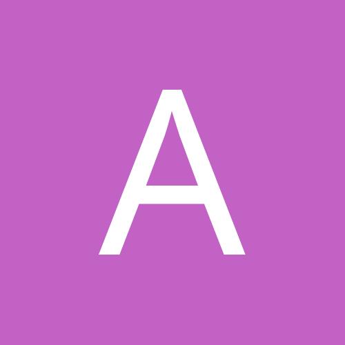 Antenwik