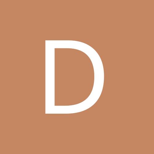 DominikHid