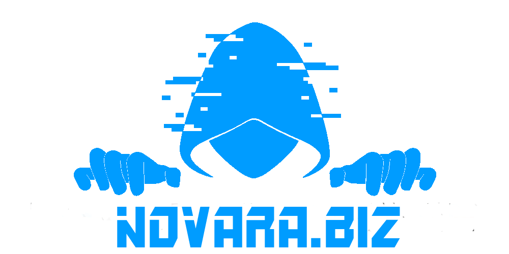 NOVARA.BIZ | Теневой кардинг форум